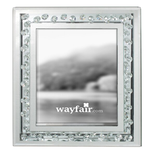 Mirror Picture Frame | Wayfair.co.uk