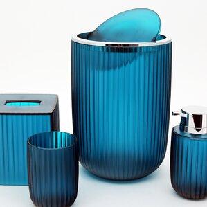 bathroom decor sets uk bathroom decor sets ideas u2013 home teal bathroom accessories sets