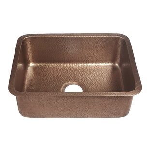 Vessel Kitchen Sink Vessel kitchen sinks youll love wayfair vessel kitchen sinks workwithnaturefo