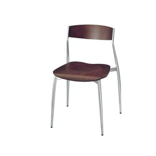 Baba So Dining Chair (Set of 4)