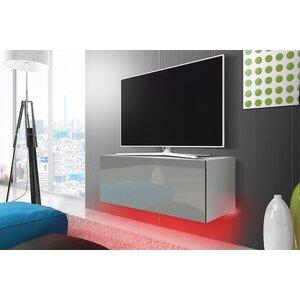 TV-Lowboard Lana für TVs bis zu 50