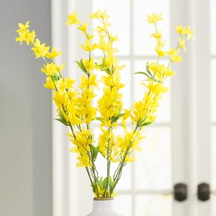 Artificial flower arrangements youll love wayfair save mightylinksfo