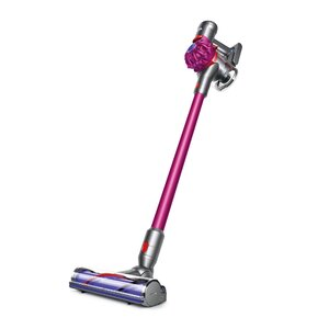 V7 Motorhead Stick Vacuum