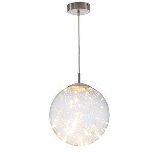 led restaurant lamp fixture diy bulb chandelier vintage light glass pendant bar product edison store archaize cafe