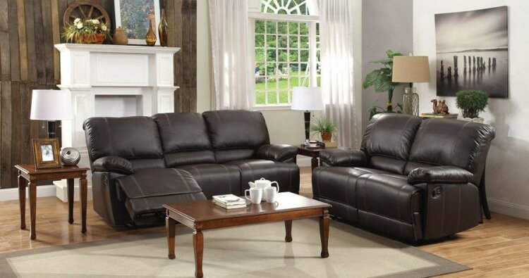 san love seat sets santa collection sunnyvale and set store jose furniture motion room clara reclining sofa jaden living