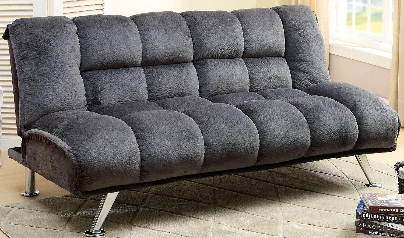 Futon sleeper sofas creative of futon sleeper sofa bed vs for Sofa bed vs futon