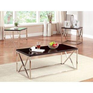 Retro Diner Table Set | Wayfair