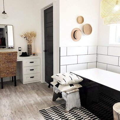 Bathroom Design Ideas Wayfair