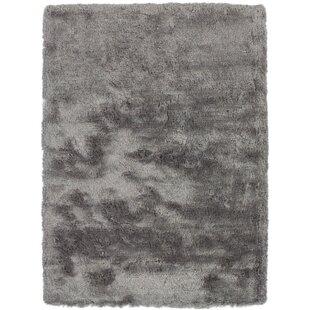 Bergamo Grey Area Rug