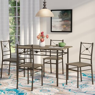 Small Dining Room Sets