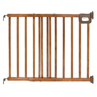 Summer Infant Gate Parts Wayfair
