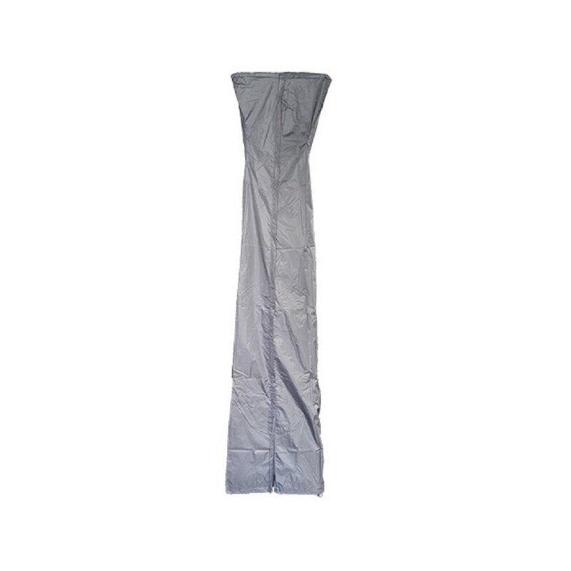 Sunheat Triangle Patio Heater Cover Wayfair Ca