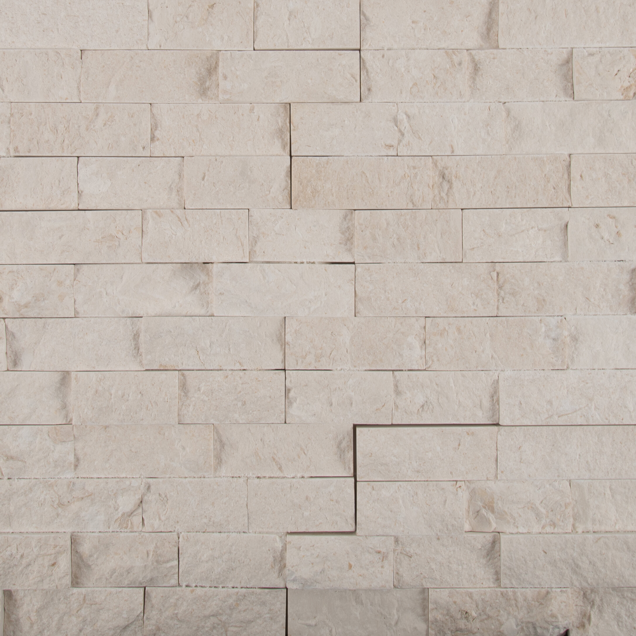 Find the Perfect Limestone Tile | Wayfair