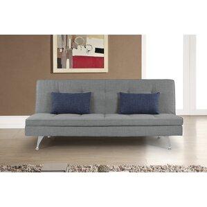 Modena Sleeper Sofa by Domus Vita Design