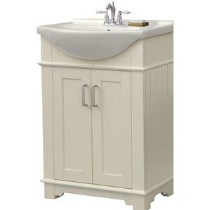 Bathroom Vanties bathroom vanities | joss & main