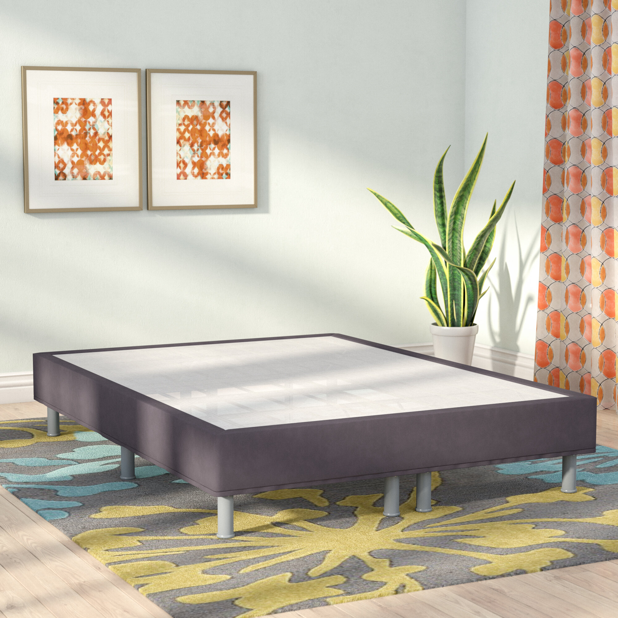 heavy multiple person memory for foam com ip homedics sizes mattress walmart