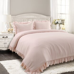 quilts and comforter sets joss main