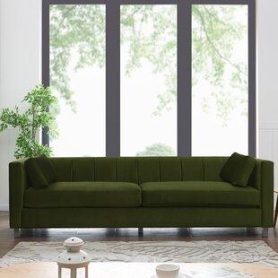 Strattenborough Sofa