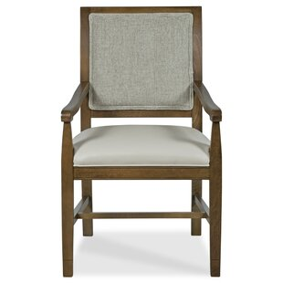 Lori Upholstered Dining Chair