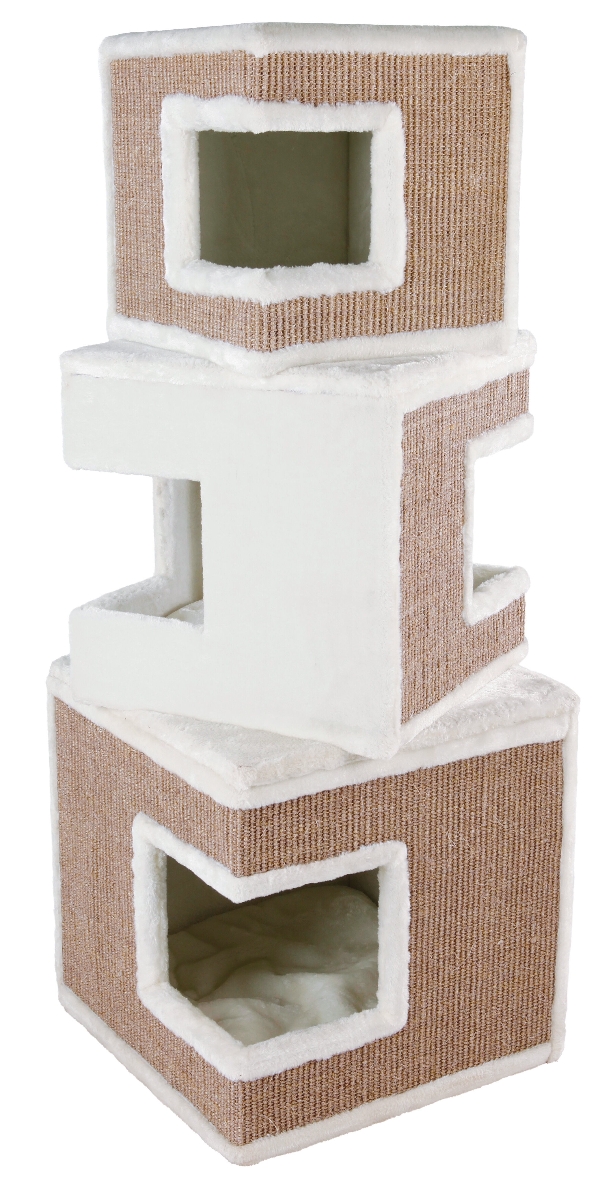 ct qpets cat store tree magic furniture mountain