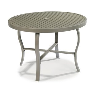 Dinapoli Outdoor Dining Table