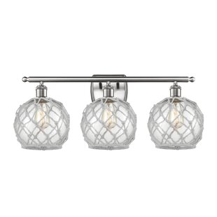 Stupendous Vanity Lighting Youll Love In 2019 Wayfair Wiring Cloud Pendufoxcilixyz