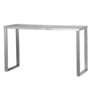 Delicieux Glenmore Console Table