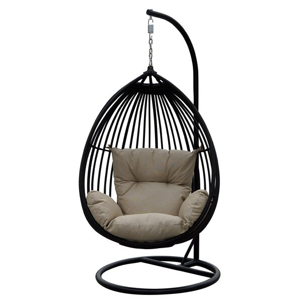 beachy pinterest chair for indoor decor swing adults pin