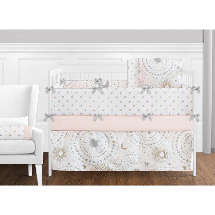bedding hizli rapidlaunch crib co sheet cribs beige sets