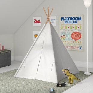 Quickview & Play Tents u0026 Teepees Youu0027ll Love | Wayfair