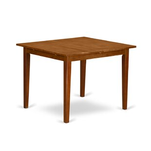 Milan Dining Extendable Table