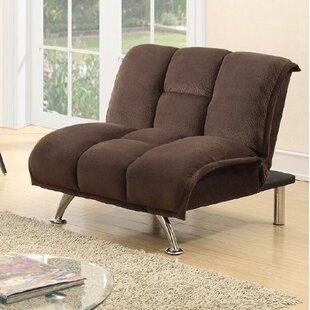 Knott Adjustable Convertible Chair