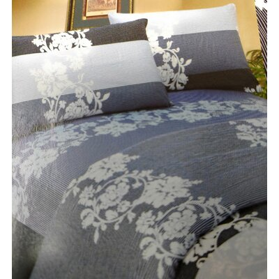 royal 200 thread count cotton sheet set - Royal Velvet Sheets