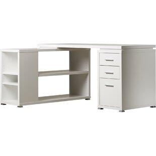 custom standing desk kidney shaped mid.  Shaped Save Throughout Custom Standing Desk Kidney Shaped Mid