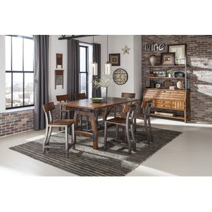 Hawkinge Counter Height Dining Table