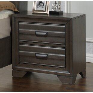 lane bedroom furniture. Lane 2 Drawer Nightstand Forest Bedroom Furniture  Wayfair