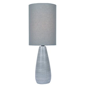 Modern Contemporary Table Lamps Allmodern