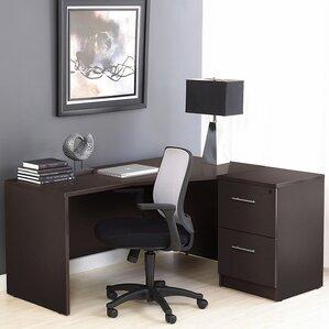 Pro X Corner Desk