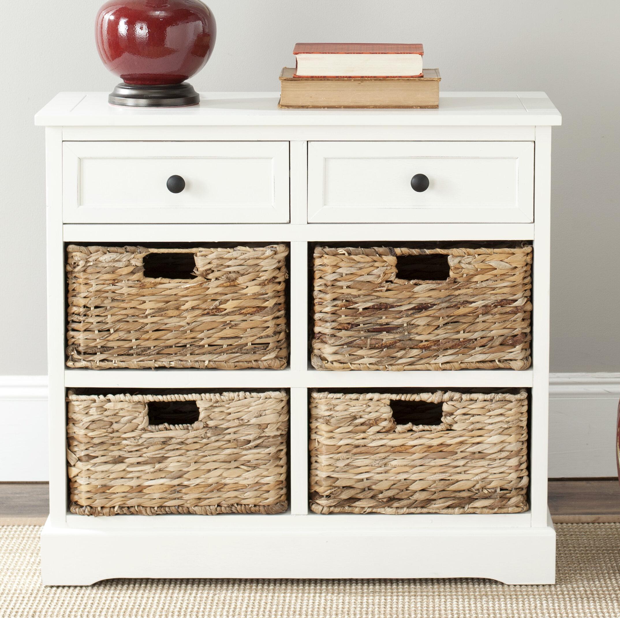 Beachcrest home sutherland 6 drawer chest reviews wayfair