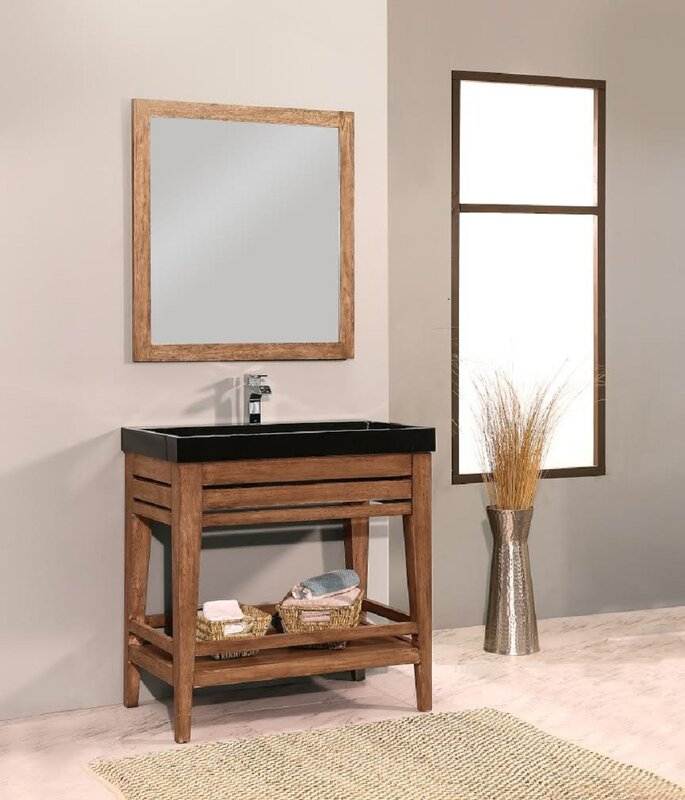 birch bathroom vanities. Madalyn 42\ Birch Bathroom Vanities