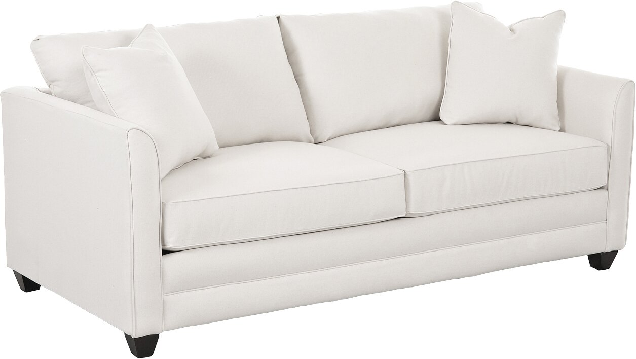 White Sofa Bed Talentneeds Com