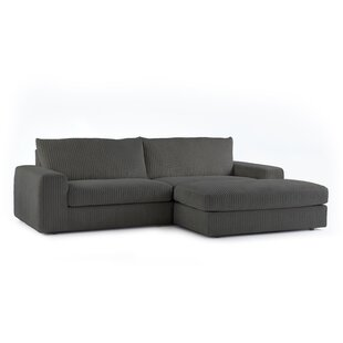 Search Results For Corner Sofa With Chaise