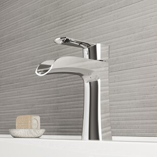 Bathroom Sink Faucets You Ll Love Wayfair Ca