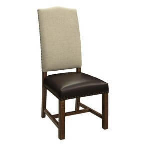 Schroeder Side Chair (Set of 2) by Darby ..