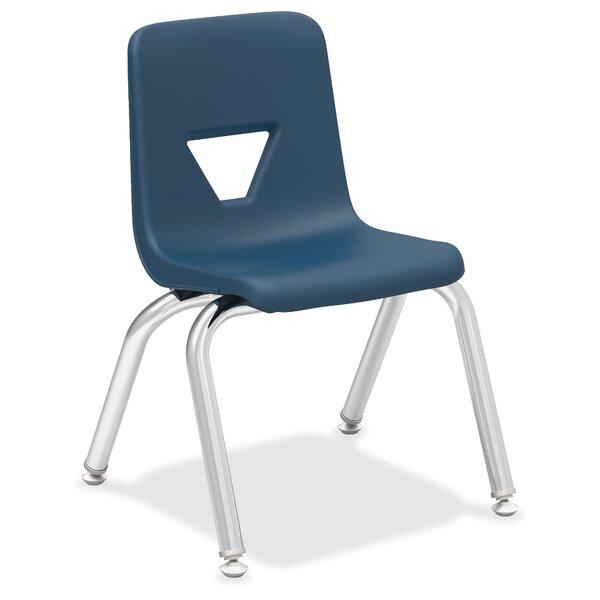 Etonnant Classroom Chairs Youu0027ll Love In 2019   Wayfair