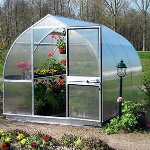 riga iii 967 ft w x 105 ft d commercial greenhouse - Commercial Greenhouse Kits