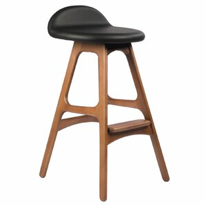 Pelham Bar Stool by PoliVaz