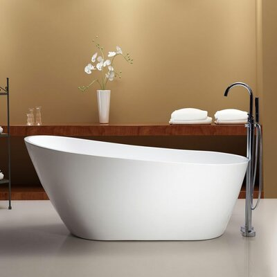Whitehaus Collection Bathhaus 67\