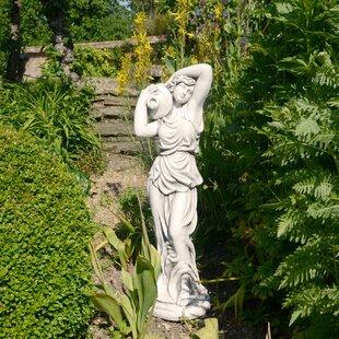 Garden Statues U0026 Ornaments Youu0027ll Love | Wayfair.co.uk
