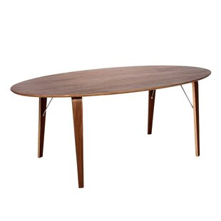 Braintree Dining Table
